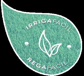 Blog IrrigaeRegafácil